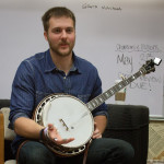 Banjo Workshop