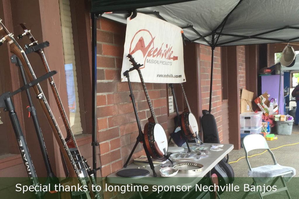 nechville-sponsorship