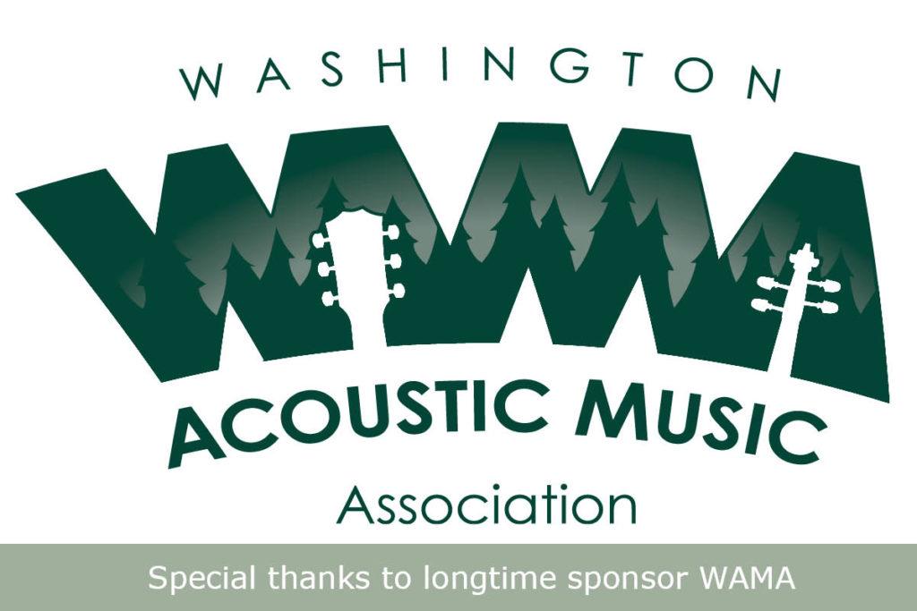 wama-sponsorship